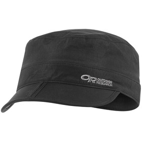 Outdoor Research Radar Pocket - Accesorios para la cabeza - negro